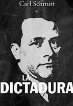 Dictatura Schmitt