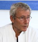 Dr Claus Köhnlein