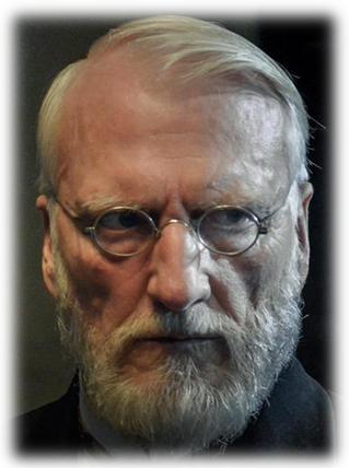 1 Charité-Ernst Stötzner als Prof Virchow