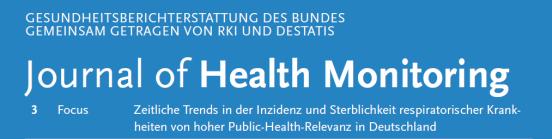 1 RKI PubHealth resp diseases 2017