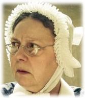 5 Charité Ramona Kunze-Libnow als Oberin Martha