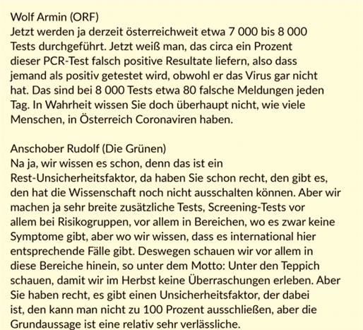 21 JUL ORF ZIB-2 Anschober PCR false positive rate.jpg